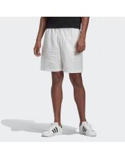 Szorty plażowe Adidas Originals BIG TREFOIL