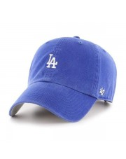 Czapka z daszkiem 47 BRAND Los Angeles Dodgers BASE