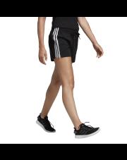 SZORTY Damskie Adidas ESSENTIALS 3-STRIPES