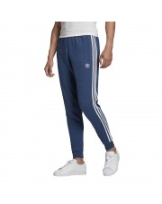 Spodnie Adidas Originals 3-STRIPES PANT