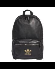 Plecak Adidas PU BP BLACK