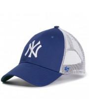 Czapka z daszkiem 47 BRAND New York Yankees Branson