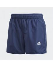 Szorty plażowe Adidas