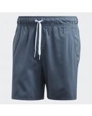 Spodenki kąpielowe Adidas Tech