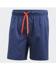 SPODENKI ADIDAS SOLID TECH SWIM
