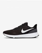 BUTY Nike Revolution 5