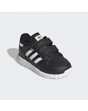 BUTY ADIDAS FOREST GROVE CF I