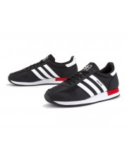 Buty Adidas Originals USA 84