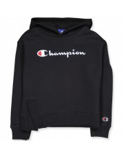 BLUZA CHAMPION JUNIOR