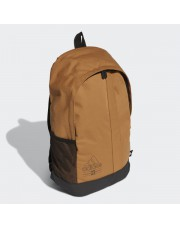 Plecak Adidas Brilliant Basics Backpack