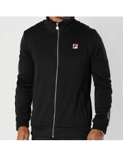 Bluza Fila Men SALIH TRack JACKET