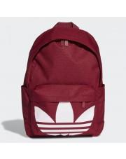 Plecak Adidas Originals CLASSIC BP