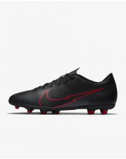 Buty NIKE VAPOR 13 CLUB FG/MG