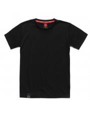 Koszulka Ozoshi Blank Masaru  czarna
