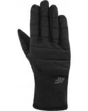 rękawice 4F TOUCH SCREEN UNISEKS