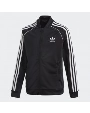 BLUZA ADIDAS SST TRACK TOP