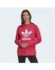 Bluza damska Adidas Originals TREFOIL CREW