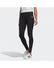 Legginsy Adidas Originals TIGHT BLACK