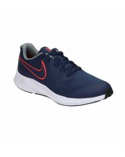 Buty NIKE STAR RUNNER 2 (GS)