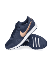 BUTY NIKE MD VALIANT