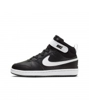 BUTY NIKE COURT BOROUGH MID 2 (PSV)