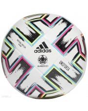 Piłka nożna adidas Uniforia Training