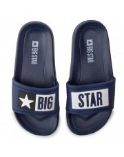 KLAPKI BIG STAR