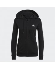 BLUZA ADIDAS ESSENTIALS