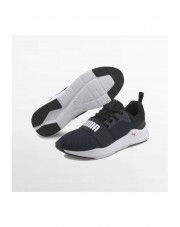 Buty Puma Wired Run Jr