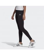 LEGGINSY ADIDAS TIGHT