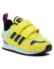 BUTY ADIDAS ZX 700 INFANT