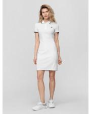 Sukienka Polo 4F
