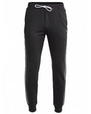 Spodnie męskie Champion Cuff Pants