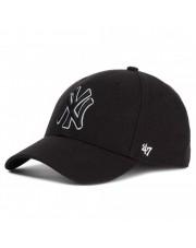 CZAPKA MLB NEW YORK YANKEES '47