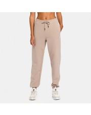 Spodnie Damskie  FILA  EDENA high waist