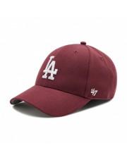CZAPKA LOS ANGELES DODGERS '47