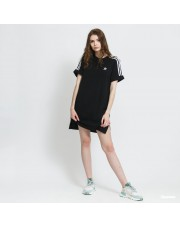 SUKIENKA ADIDAS TEE DRESS