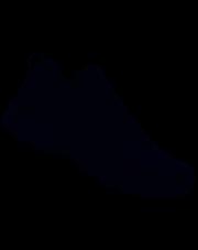 BUTY REEBOK MĘSKIE RIDGERIDER 6.0