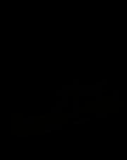 BUTY REEBOK  RIDGERIDER 6 GTX