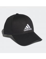 CZAPKA ADIDAS BASEBALL CAP