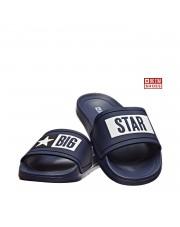 KLAPKI MĘSKIE BIG STAR