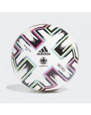 PIŁKA ADIDAS UNIFORIA LEAGUE  Euro 2020