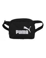 NERKA PUMA Phase Waist Bag