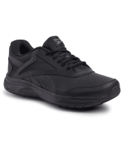 BUTY MĘSKIE REEBOK WALK ULTRA 7 DMX MAX