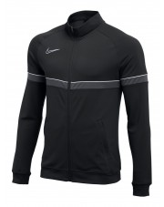 Bluza Nike Academy 21