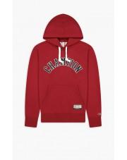 BLUZA CHAMPion Hooded Sweatshirt