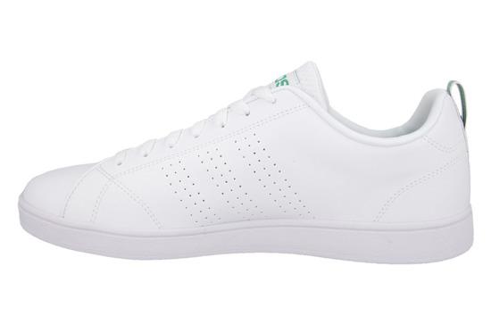Adidas Advantage Clean VS Lifestyle