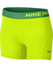 Spodenki Nike Pro Short