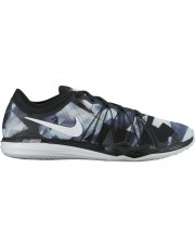Buty Nike Dual Fusion HIT Training