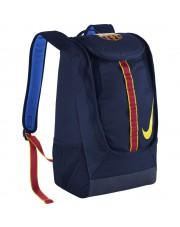 Plecak Nike ALLEGIANCE BARCA